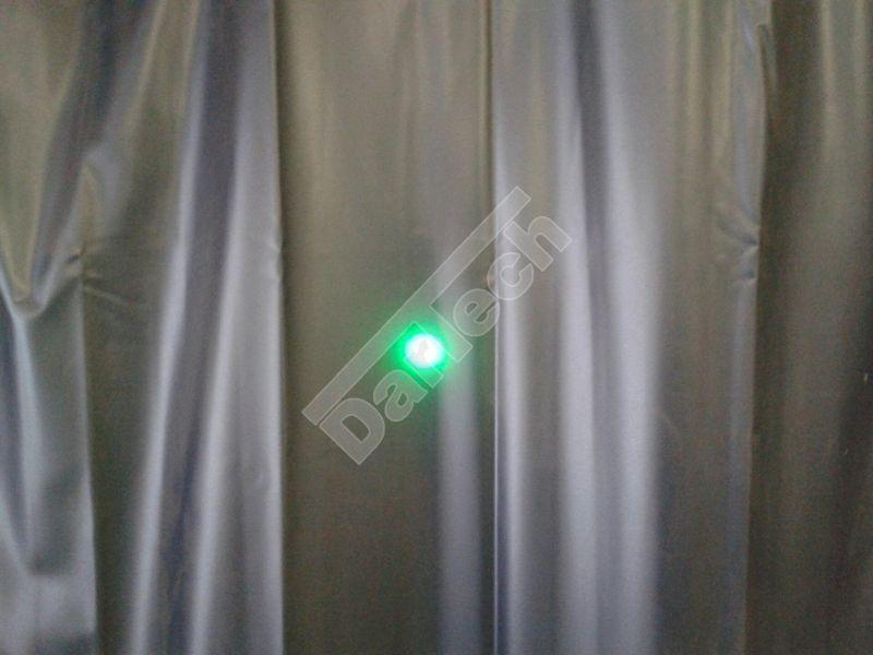 Hegesztő védőfüggöny PVC-ből